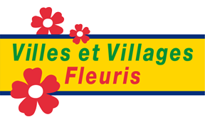 villages-fleuris
